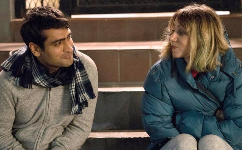 'The Big Sick': The Victorian Values Review
